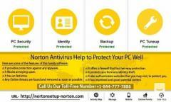 Norton Setup  norton.comsetup  44-800-014-8050