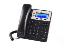Grandstream GXP1625 2 Line SIP Phone POE
