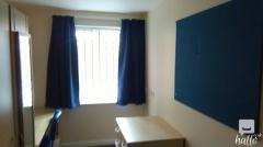 Ground Floor Student Room Immediately Available