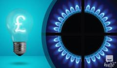 Best gas and electric supplier