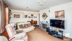 Large 56 bed house WD19 area Moor Park, WGSG, M Taylors