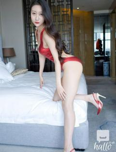 Book me Claire a sexy Asian masseuse