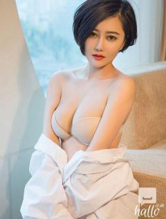 Naked massage fun - Sensual Adventure - 07769005359