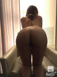 Erotic Asian massage for bookings tonight