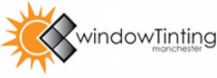 The Best Professionals To Offer Excellent Window Tintin