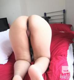 Wanting erotic plays with an asian babe
