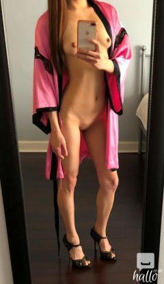 Naked nuru massage available in London - 02039165799