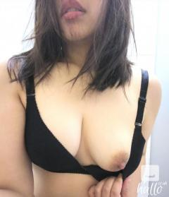 Asian masseuse who will ride you so fast