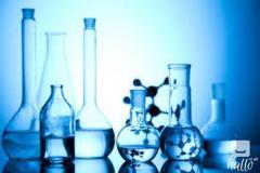 Pretreatment And Phosphating Chemicals Manufactu