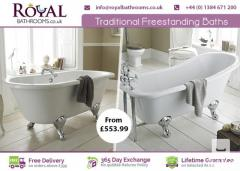 Bath Waste For Sale In Uk