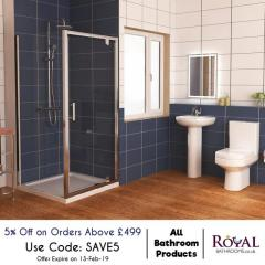70Pre Sale In Winter On Bathroom Products 5Per D