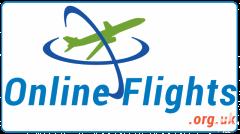 Online Flights Org