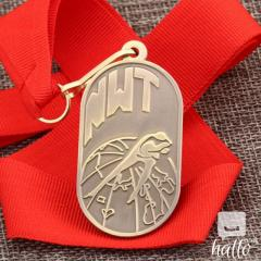 Cheap Medals -   NWT Sports Medals
