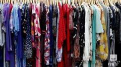 Rotherham Cash 4 Clothes. Get paid for your clothes