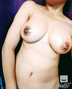 CUM here you. Im ready for your horny body all hours