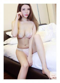 Come fuck my asian arse and finish on my tits