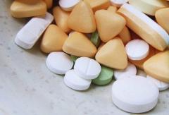 Sleep Hacks Or Buy Zolpidem 10Mg Pills Online In