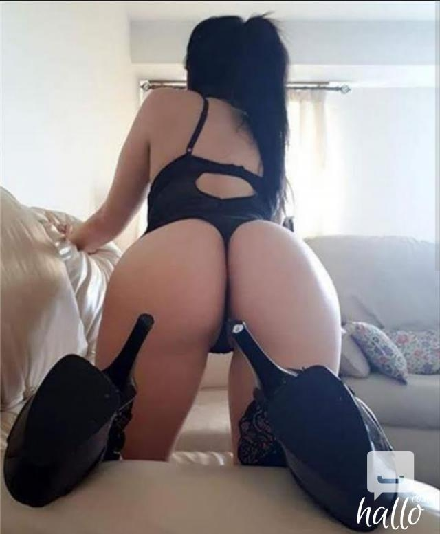 east ham escorts analfuck