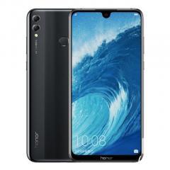 Huawei Honor 8X Max 4GB RAM 128GB ROM 7.12-inch