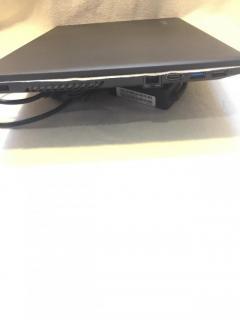 Lenovo i5 High Speed WiFi Anti-Glare Display Model V110