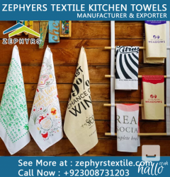 Zephyrs Textile are Supplying Economical Duck Cloth