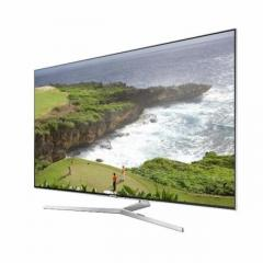 Samsung UN75KS9000 4K Ultra HD TV with HDR tttt