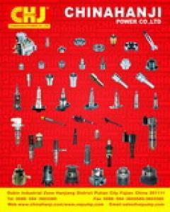 Repair kits 800619 800619