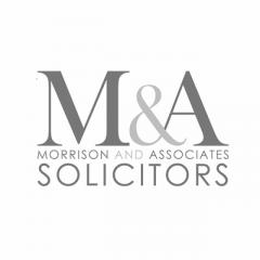 Hire Road Traffic Offences from M & A Solicitors