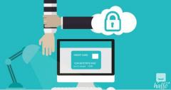 Know How Blockchain Technology Improve Data Security