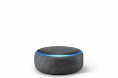 Make Your Business Smarter With Custom Alexa Skills