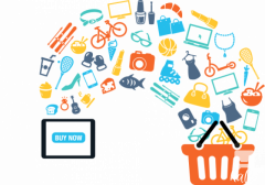 Launch an amazing e-commerce website with Sphinx