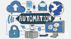 Get the right Robotic Process Automation solution