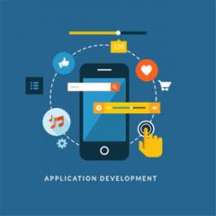 Fix your business mobile application with Sphinx
