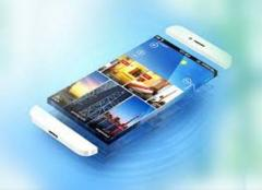 Develop Top-Notch Mobile App with Sphinx Solutions