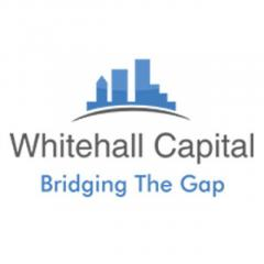 Property Finance in the UK - Bridging Loan Nationwide