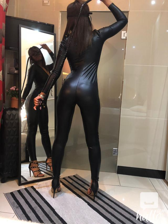 Very friendly horny independent escort kildare enilce full service domination
