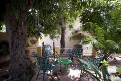 Casa Accommodation Cuba