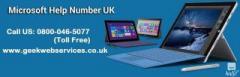 Microsoft Help Number 0800-046-5077 Microsoft Support N