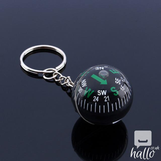 Buy Custom Keychains at Wholesale Price 3 Image
