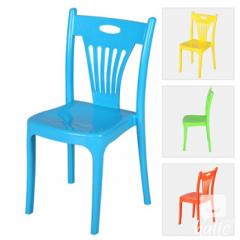 Buy China Chiavari Chairs at Wholesale Price