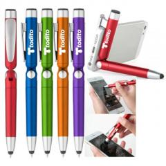 Buy Personalized Stylus Pens from China