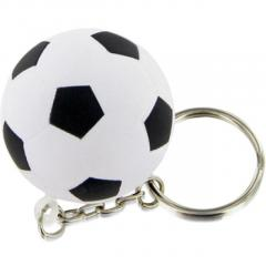 Buy Custom Stress Balls Keychains at Wholesale Price