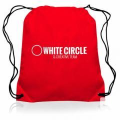 Wholesale China Drawstring Bags Supplier