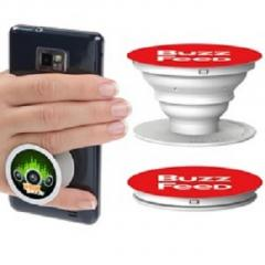 China Popsockets Phone Stand Holder