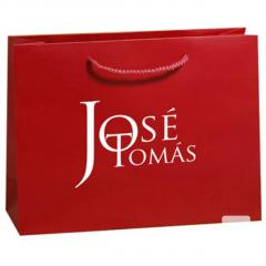 Buy Customized Paper Bags at Wholesale Price