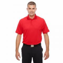 Buy Custom Printed Polo Shirts at Wholesale Price