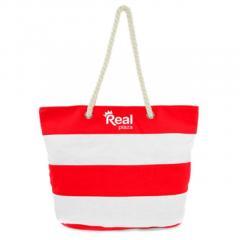 Buy Designer Beach Bags at Wholesale Price