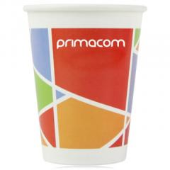 Buy Personalized Paper Cups at Wholesale Price