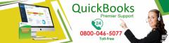 QuickBooks Support Number 0800-046-5077 QuickBooks Help