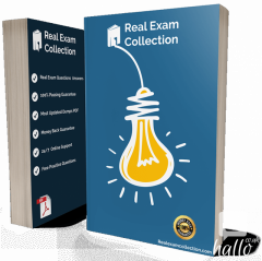 2018 70-345 Actual Exam Dumps  Microsoft 70-345ReaExamC